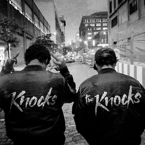 the-knocks-back