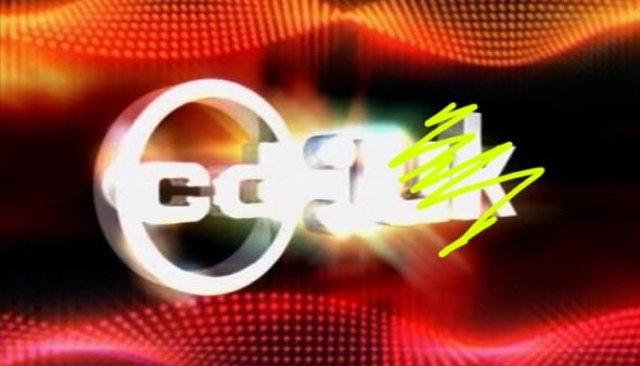 cdukj-logo