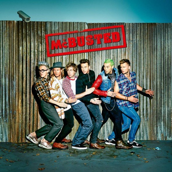McBusted-McBusted-2014-1200x1200