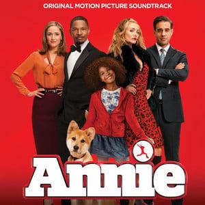 annie-soundtrack-1