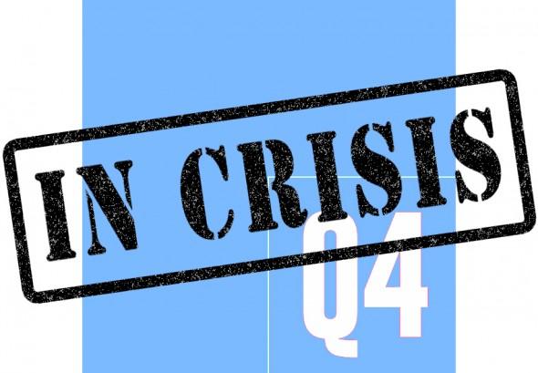 q4-in-crisis
