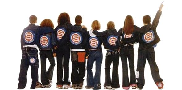 s-club-juniors