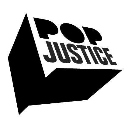 PopjusticeTwitterLogo