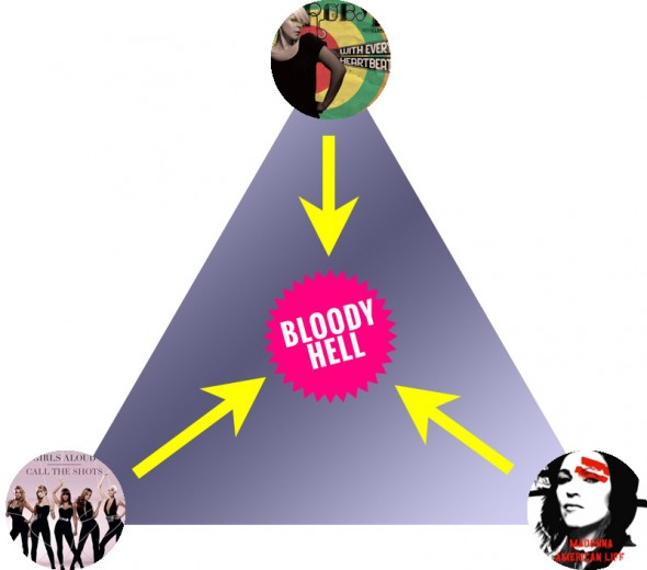 rebel-hert-triangle