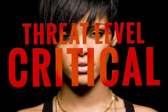 threat-level-critical