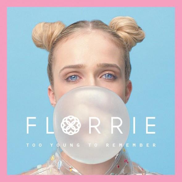 Florrie new