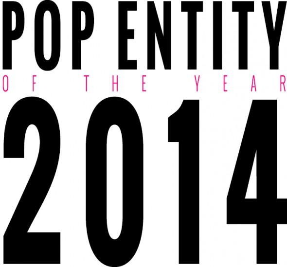 POP-ENTITY