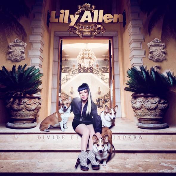 lily-allen-sheezus-2