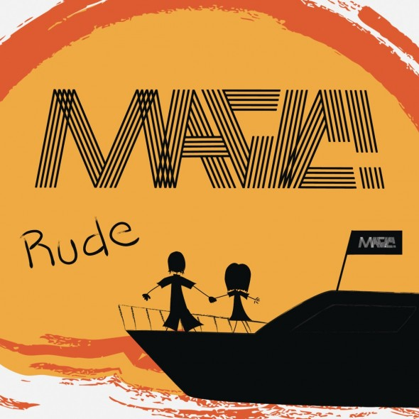 magic-rude-artwork
