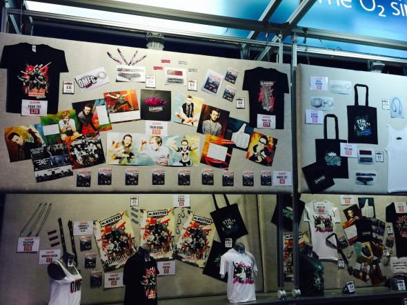mcbusted-merch