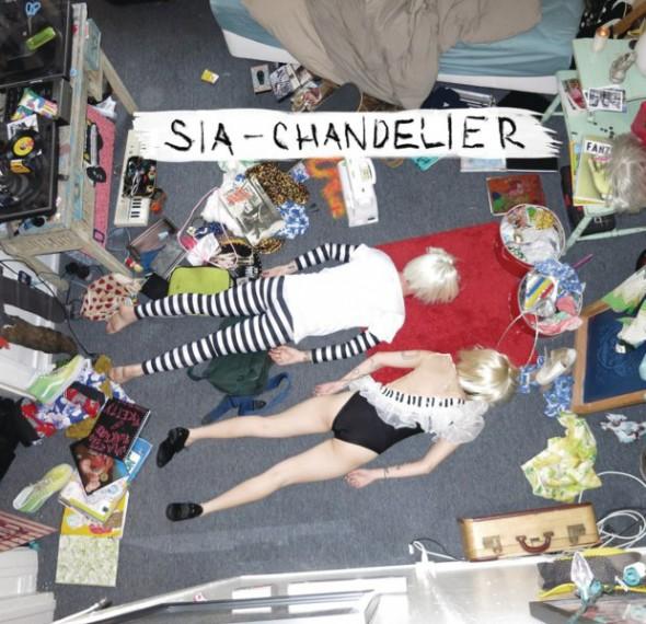 sia-chandelier-cover-art