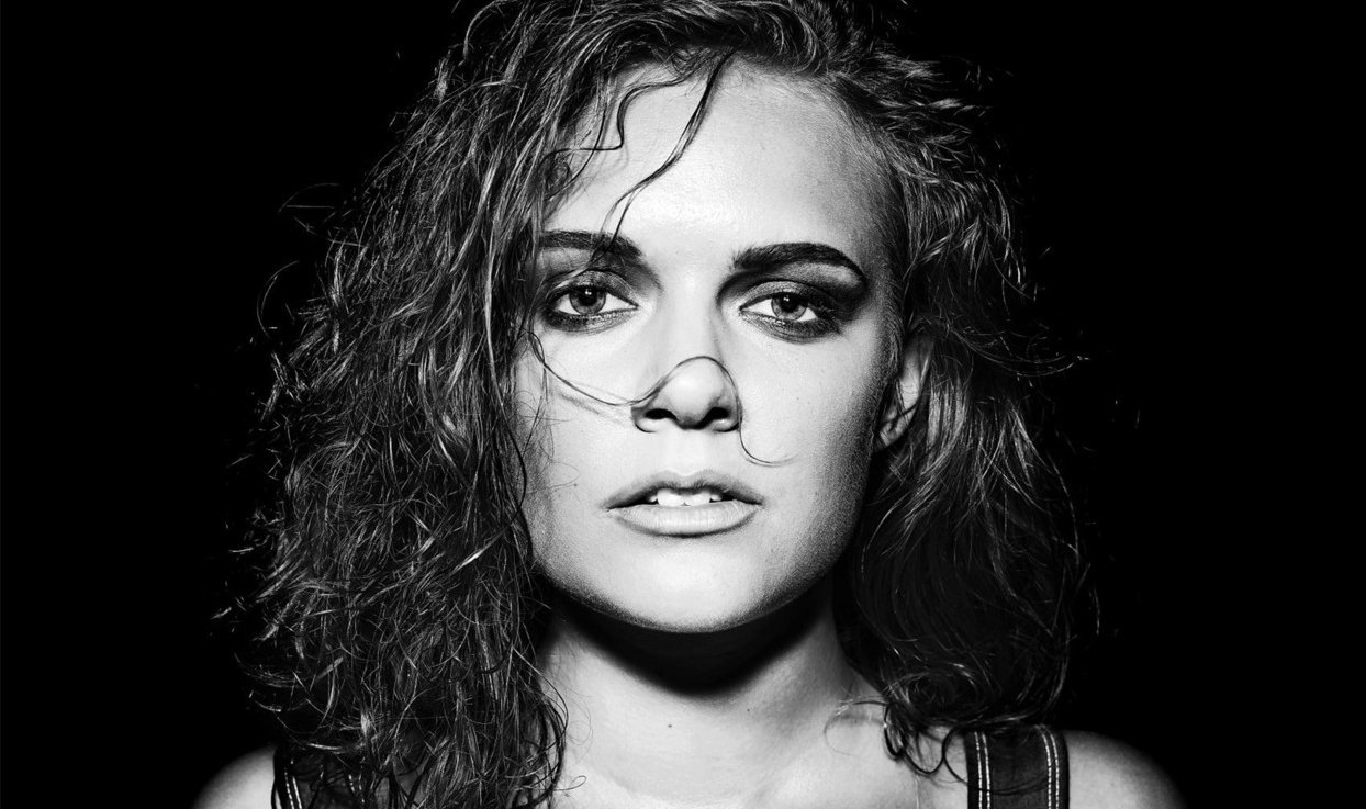 Tove Lo nudes (49 images) Cleavage, YouTube, braless