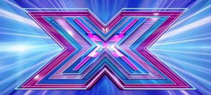 Which X Factor finalist would have the lowest-selling Christmas Number One?