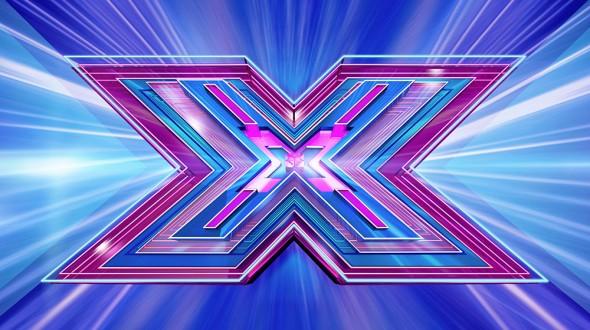 x-factor-logo-2014