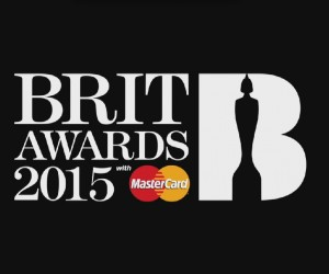 The 2015 Brits: who should win, and who will win