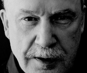 """Giorgio Moroder interview: """"I hated the moustache"""""""