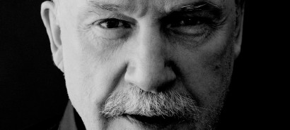 "Giorgio Moroder interview: ""I hated the moustache"""