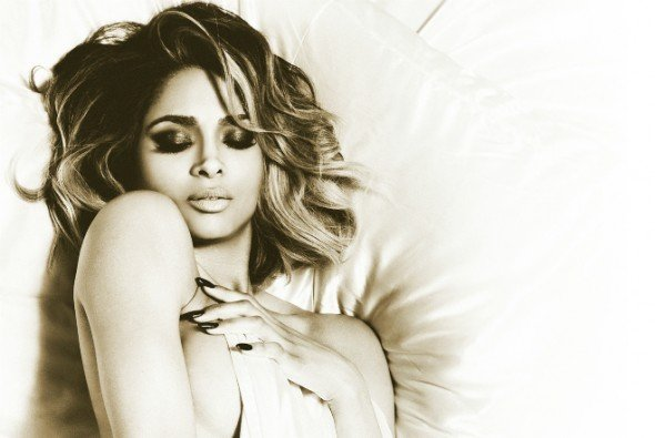 Ciara-Body-Party-Feature