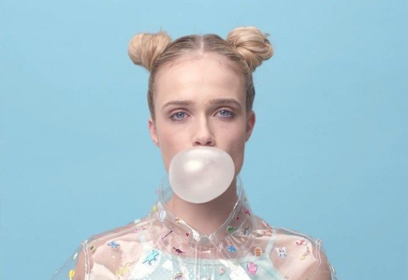 florrie-too-young-to-remember-video-still