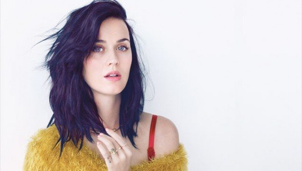 katy-perry-79vq