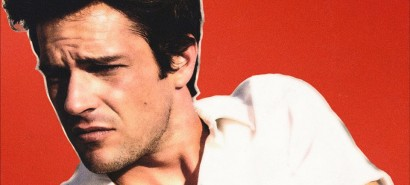 The new Brandon Flowers single is the Brandon Flowers single you always wanted