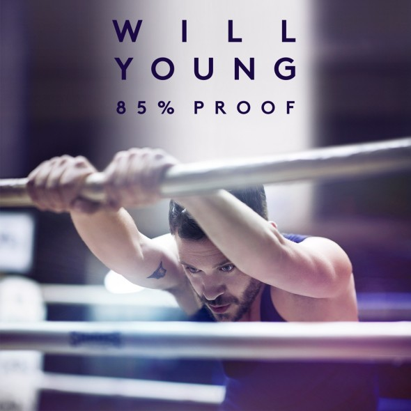 Will-Young-cover