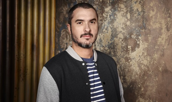 music-zane-lowe-relentless-1