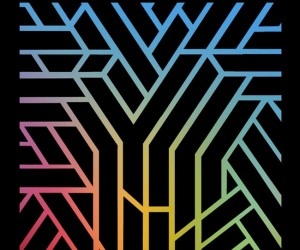 Years & Years have announced their album so here's a live video of 'King'