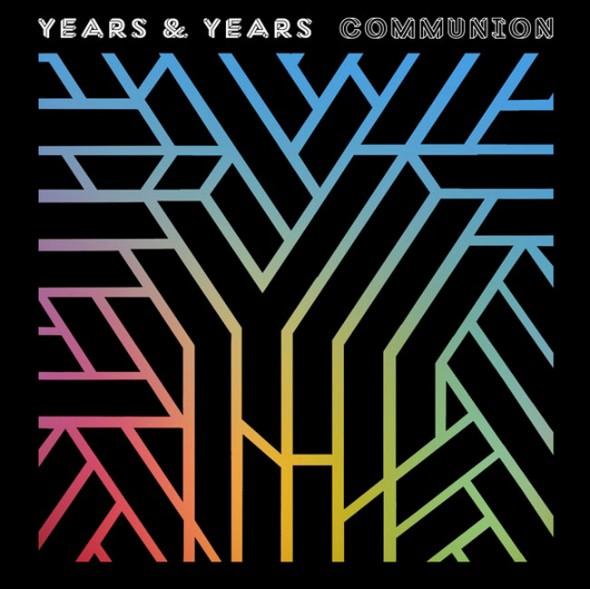 years-and-years-album-artwork
