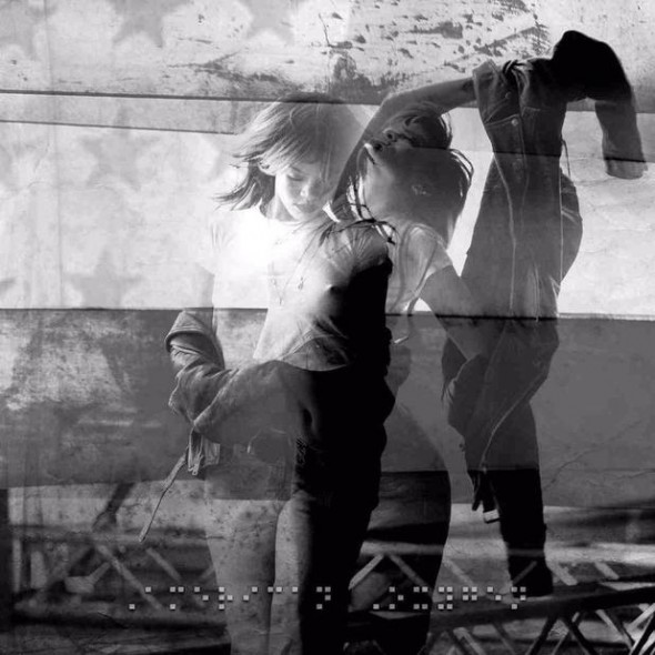 rihanna-american-oxygen-artwork