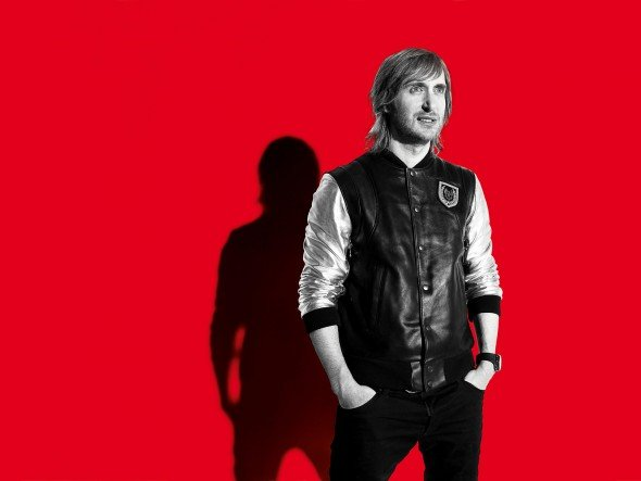 David-Guetta_2012