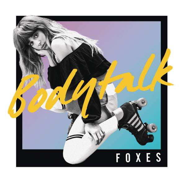Foxes-Body-Talk-2015-1200x1200