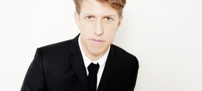 A HANDFUL OF AMAZING SONGS PRODUCED BY GREG KURSTIN