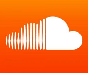 2015 SoundCloud picks