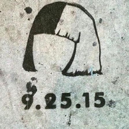 Sias Teased Something Happening On September 25 O Popjustice