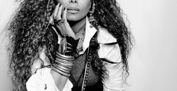 Janet Jackson 2015 - credit Yu Tsai