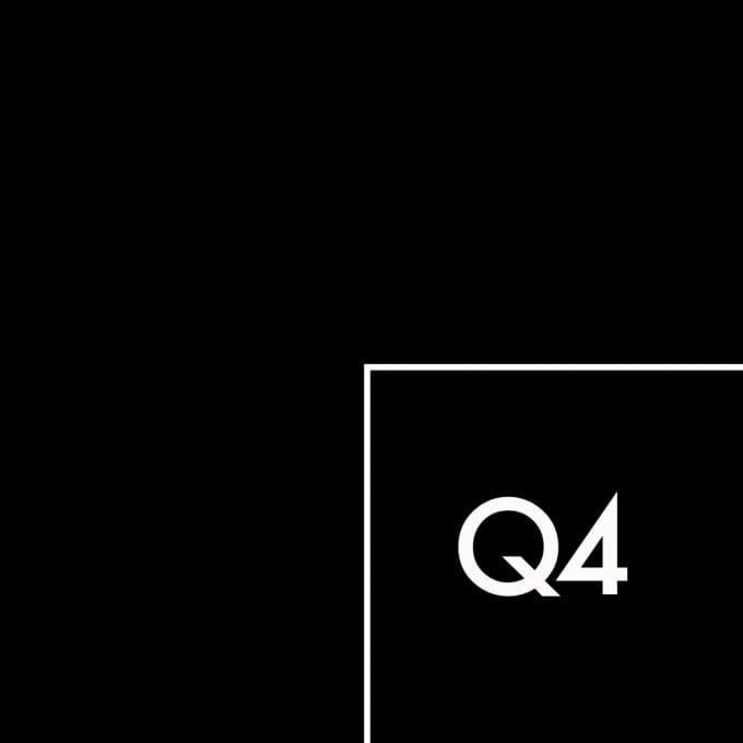 q4-2015