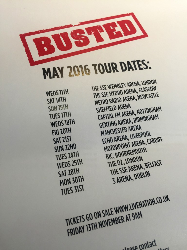 busted-dates-1