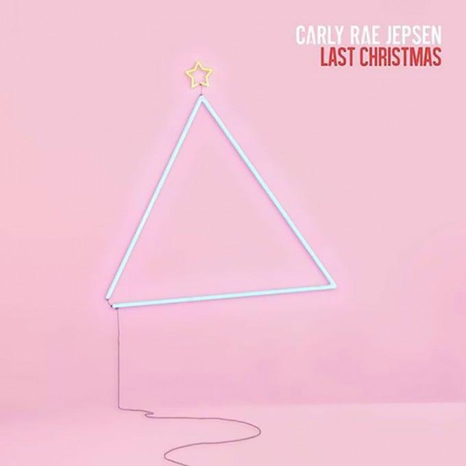 crj-last-christmas