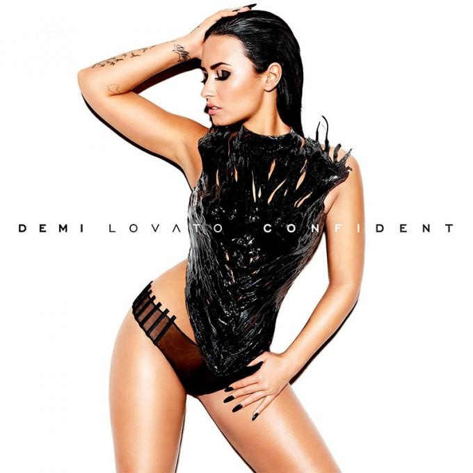 Demi-Lovato-Confident