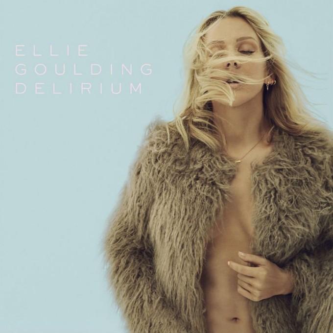 Ellie-Goulding-Delirium-Artwork