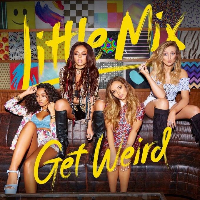 Get_weird-1