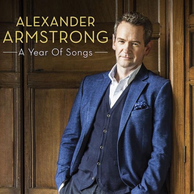 alexanderarmstrongdebutalbum750