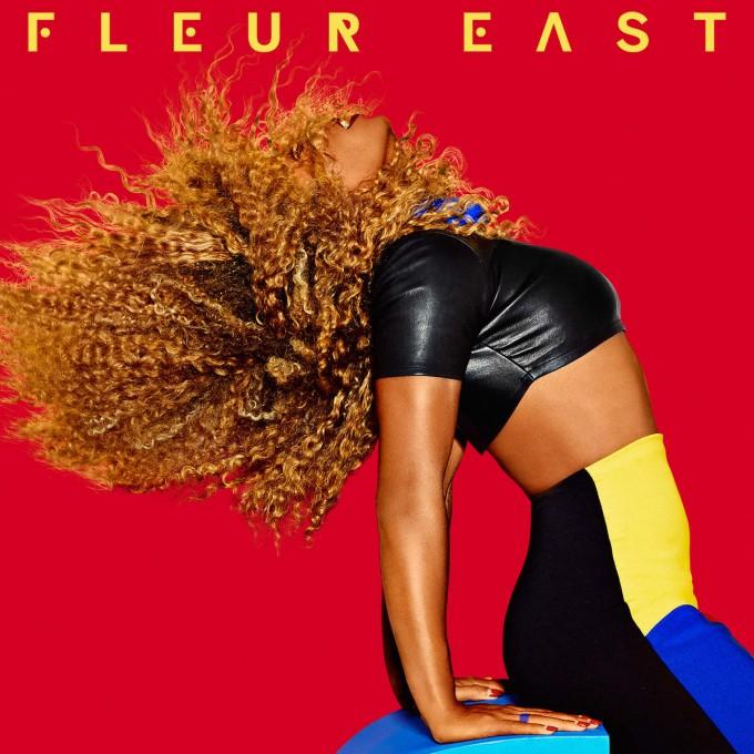 fleur-love-sax