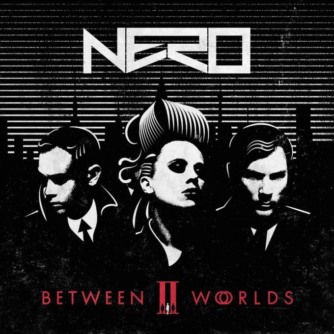 nero-between-ii-worlds