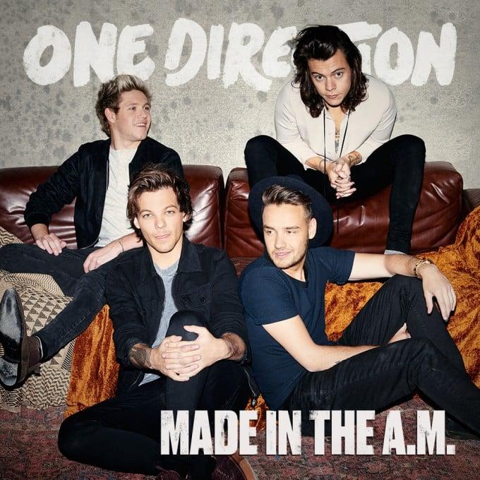 one-direction-album