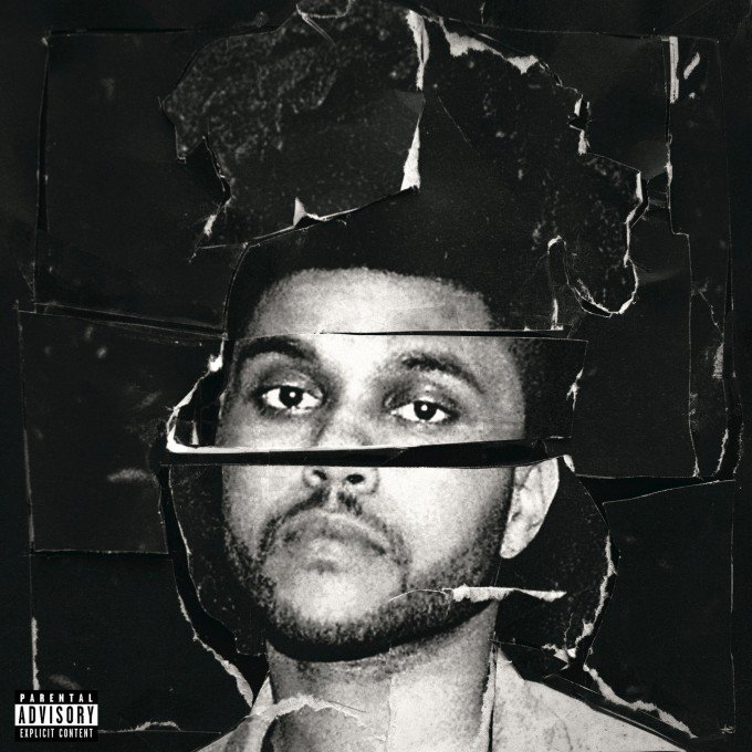 the-weeknd-beauty-behind-the-madness-1