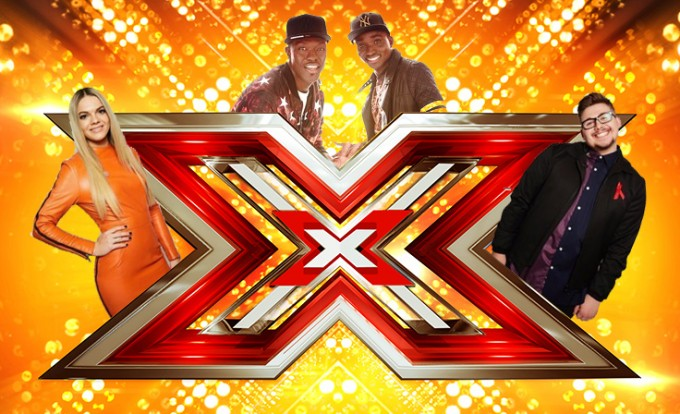 x-factor-who'll-win