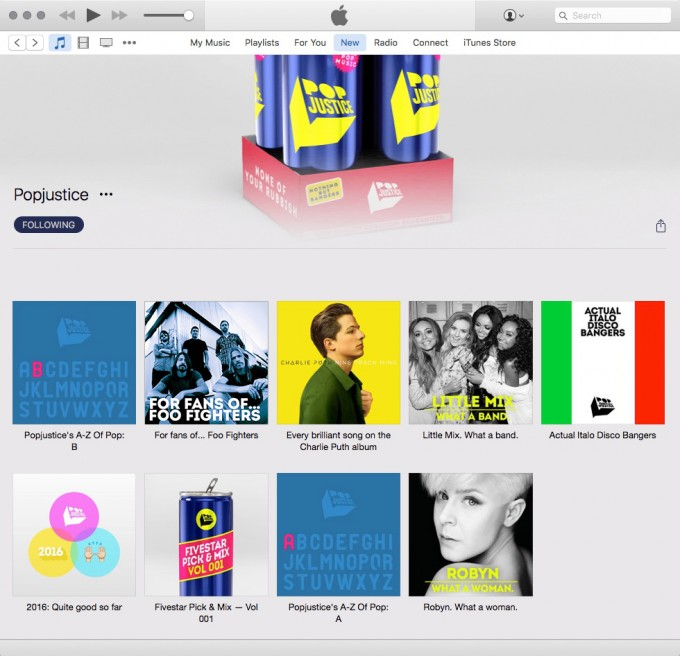 popjustice-in-apple-music