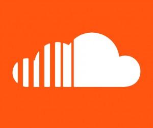2016 SoundCloud picks